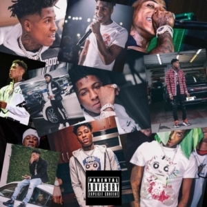 NBA YoungBoy - Hot Now